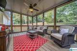 7644 Windsong Dr - Photo 27