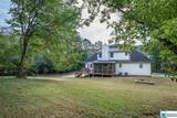 7644 Windsong Dr - Photo 43