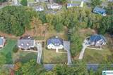 7644 Windsong Dr - Photo 49