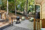 512 Bonnie Bell Ln - Photo 22