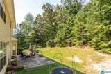 383 Hazel Creek Trl - Photo 29