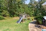 383 Hazel Creek Trl - Photo 30