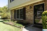 4801 Riverwood Pl - Photo 4