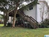 217 Ridgewood Dr - Photo 19