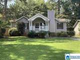 3786 Glass Dr - Photo 1