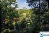 4298 Kings Mountain Ridge - Photo 1