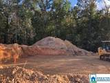 7335 Bayberry Rd - Photo 4