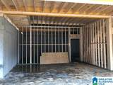 7325 Bayberry Road - Photo 36