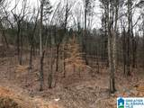 7325 Bayberry Road - Photo 38