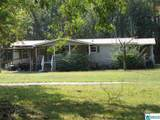 1735 Co Rd 25 - Photo 1