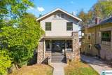 1118 16TH AVE - Photo 9