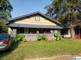4841 Ave R - Photo 1