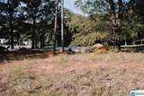 764 Mahaffey Rd - Photo 3