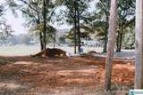 764 Mahaffey Rd - Photo 4