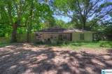 213 Killough Springs Rd - Photo 2