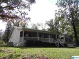 3444 Red Valley Rd - Photo 2