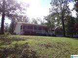3444 Red Valley Rd - Photo 31