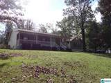 3444 Red Valley Rd - Photo 32