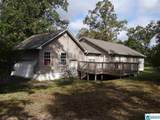 3444 Red Valley Rd - Photo 4