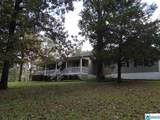 3444 Red Valley Rd - Photo 40