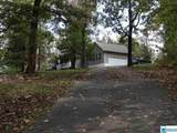3444 Red Valley Rd - Photo 41