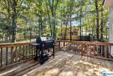 804 Forest Hills Ct - Photo 27