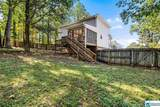 804 Forest Hills Ct - Photo 29