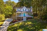 804 Forest Hills Ct - Photo 30