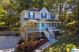 804 Forest Hills Ct - Photo 31