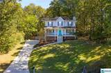 804 Forest Hills Ct - Photo 33