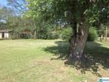 2501 21ST ST - Photo 19