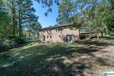 2227 Deerwood Rd - Photo 27