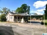 4012 Old Birmingham Hwy - Photo 40