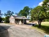 4012 Old Birmingham Hwy - Photo 41