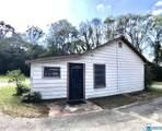 4012 Old Birmingham Hwy - Photo 50
