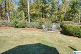 3704 Spring Valley Rd - Photo 28
