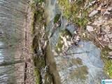 7227 Bluegrass Ln - Photo 4