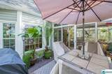 6242 Whippoorwill Dr - Photo 40