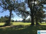0 Poplar Springs Trail - Photo 1