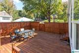 1225 Forest Ln - Photo 35