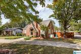 1225 Forest Ln - Photo 43