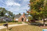 1225 Forest Ln - Photo 44