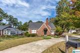 1225 Forest Ln - Photo 45