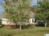 540 Country Club Rd - Photo 21