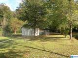 540 Country Club Rd - Photo 27