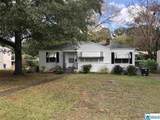 909 Meadowbrook Dr - Photo 1