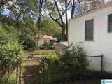 909 Meadowbrook Dr - Photo 12
