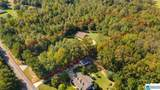 5482 Co Rd 41 - Photo 48