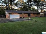 329 Orchid Rd - Photo 13