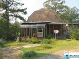 61 Tree Top Ln - Photo 1
